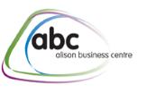 Alison Business Centre