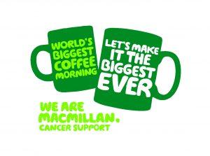 big_coffee_morning